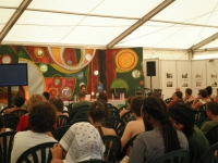 2011_07_House_of_Rastafari_Rototom_0051