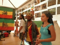 2011_07_House_of_Rastafari_Rototom_0053