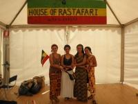 2011_07_House_of_Rastafari_Rototom_0056