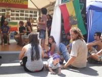 2011_07_House_of_Rastafari_Rototom_0057