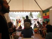 2011_07_House_of_Rastafari_Rototom_0059
