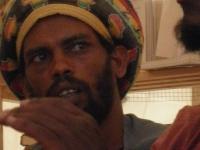 2011_07_House_of_Rastafari_Rototom_0063
