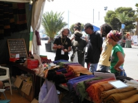 2011_07_House_of_Rastafari_Rototom_0067