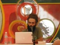 2011_07_House_of_Rastafari_Rototom_0068