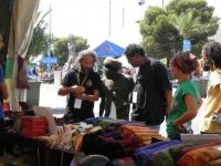 2011_07_House_of_Rastafari_Rototom_0069