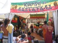 2011_07_House_of_Rastafari_Rototom_0072