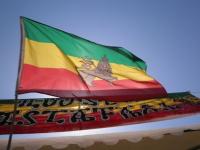 2011_07_House_of_Rastafari_Rototom_0073