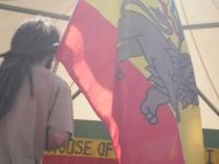 2011_07_House_of_Rastafari_Rototom_0074