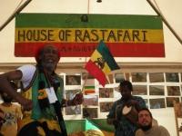 2011_07_House_of_Rastafari_Rototom_0075