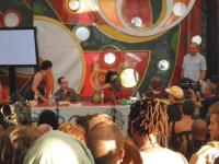 2011_07_House_of_Rastafari_Rototom_0077