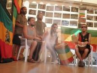 2011_07_House_of_Rastafari_Rototom_0082