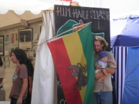 2011_07_House_of_Rastafari_Rototom_0090