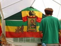2011_09_House_of_Rastafari_Heartical_Vibes_0001