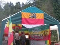 2011_09_House_of_Rastafari_Heartical_Vibes_0003