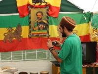 2011_09_House_of_Rastafari_Heartical_Vibes_0006