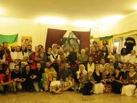 2012_07_Anniversario_Nascita_SMI_0003