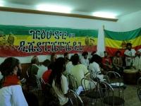 2012_07_Anniversario_Nascita_SMI_0010