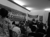 2012_07_Anniversario_Nascita_SMI_0011
