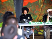 houseofrastafari201565