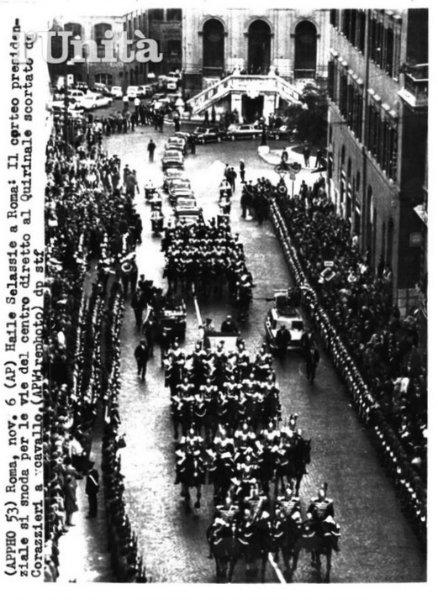 6 novembre 1970
