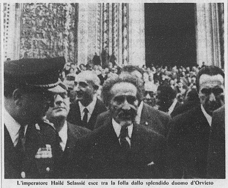 la-stampa-9-novembre-orvieto-e-viterbothumb