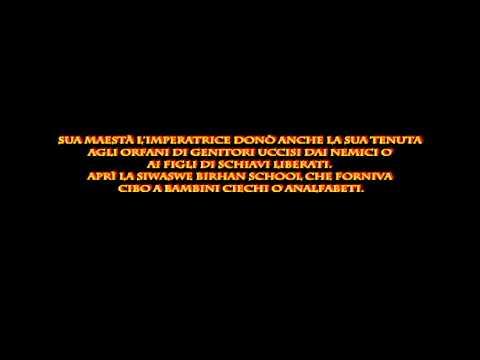 tributo-allimperatrice-menen-asfaw-welete-giorgis