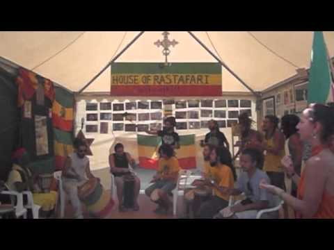 house-of-rastafari-2011-2