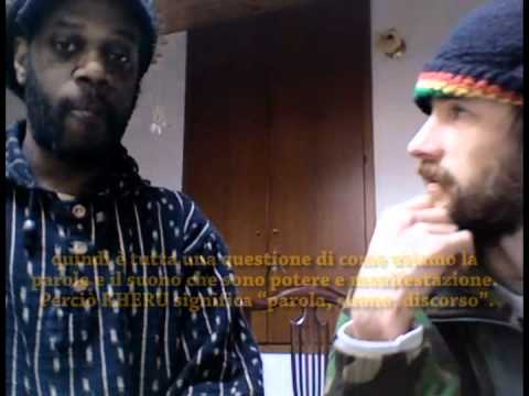 talking-with-kheru-jahman-dan