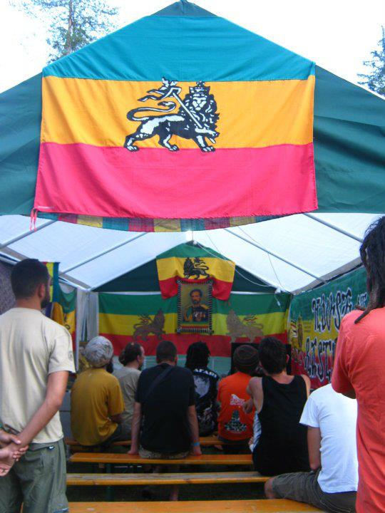 2011_09_House_of_Rastafari_Heartical_Vibes_0005[1]