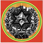 Federazione Assemblee Rastafari in Italia