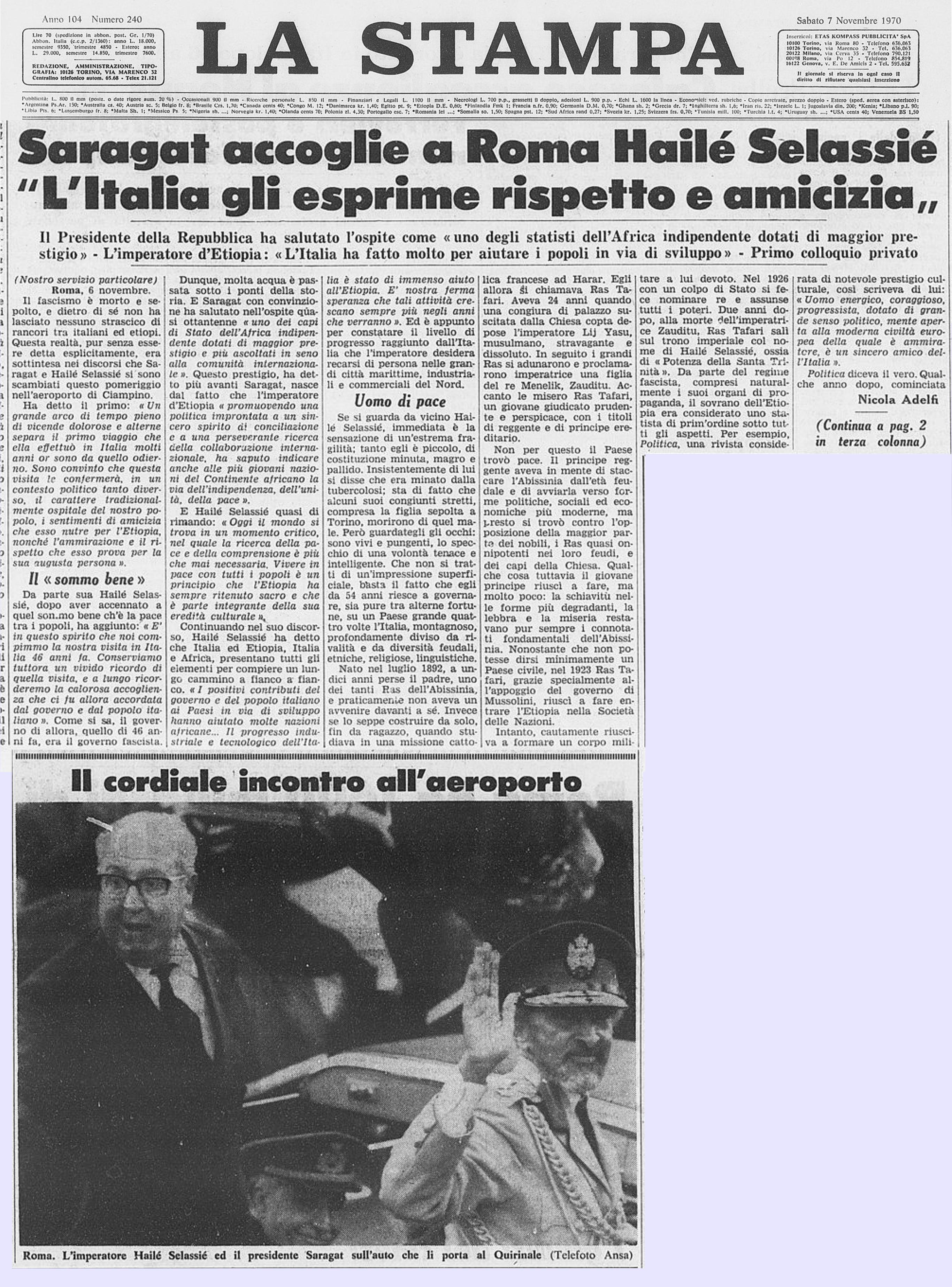 La-Stampa---7-novembre01