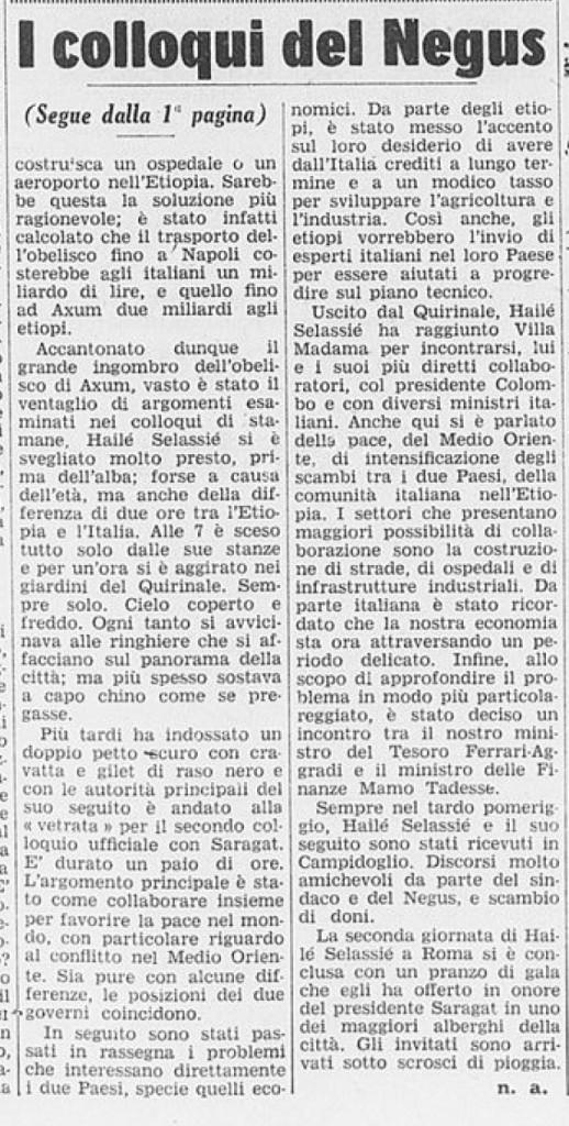 La-Stampa---8-novembre2