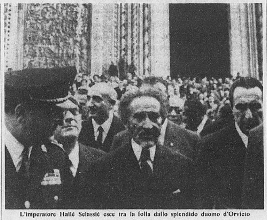 La-Stampa---9-novembre-Orvieto-e-Viterbothumb
