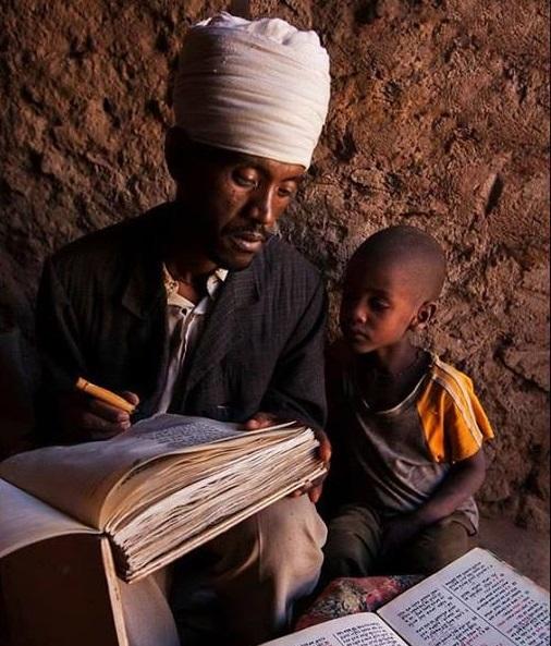 educazione tradizionale