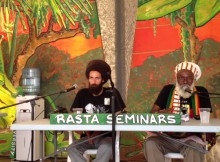 Ras Flako: RasTafari in Jamaican Society