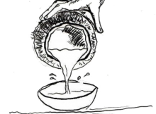 zuppa-latte-cocco