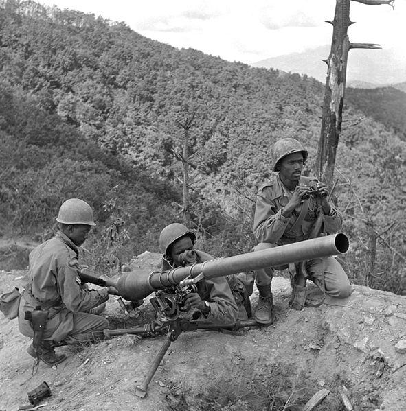 Ethiopian_soldiers_Korea1951[1]