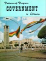 Patterns of Progress - Government in Ethiopia - 1966