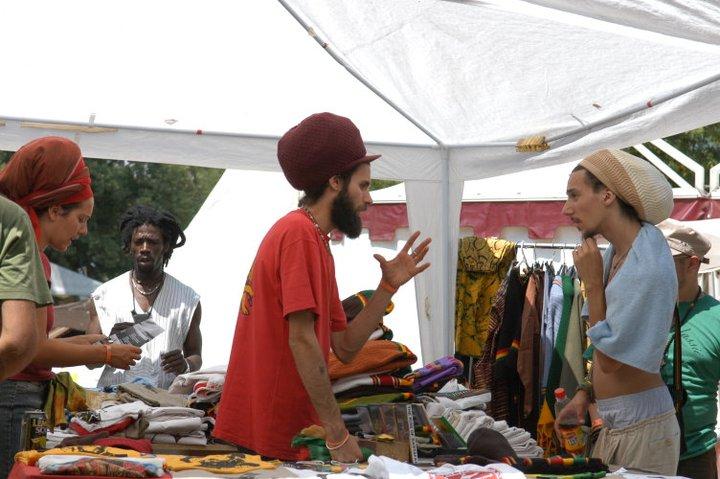 2006_07_House_of_Rastafari_Rototom_0002