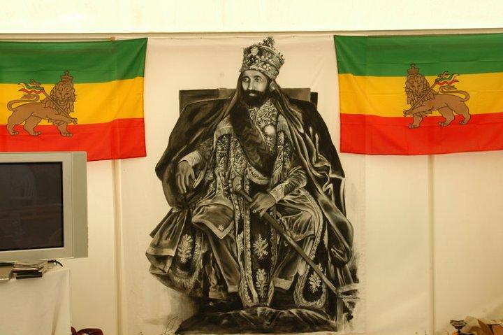 2006_07_House_of_Rastafari_Rototom_0008