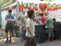 2006_07_House_of_Rastafari_Rototom_0006