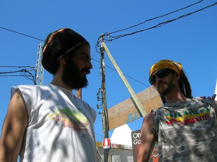 2010_07_House_of_Rastafari_Rototom_0002