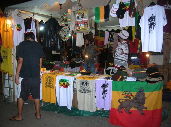 2010_07_House_of_Rastafari_Rototom_0003