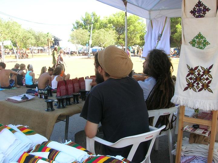 2010_07_House_of_Rastafari_Rototom_0007