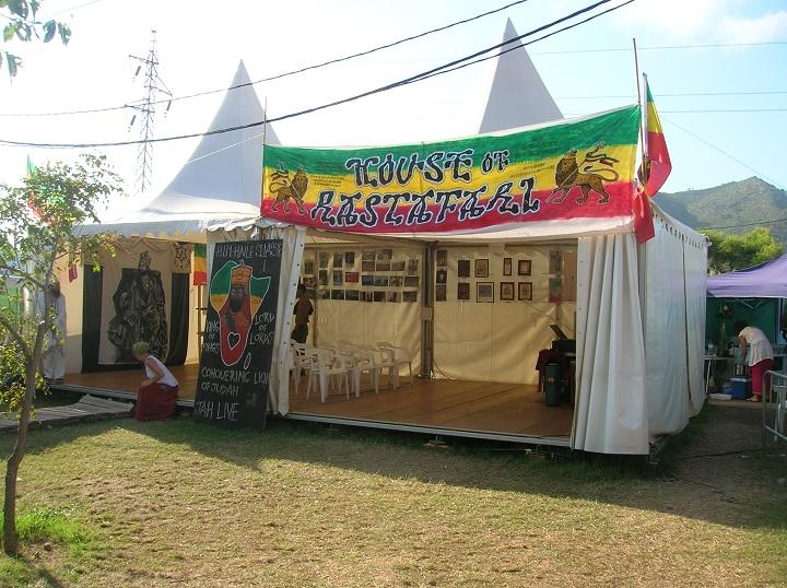 2010_07_House_of_Rastafari_Rototom_0010