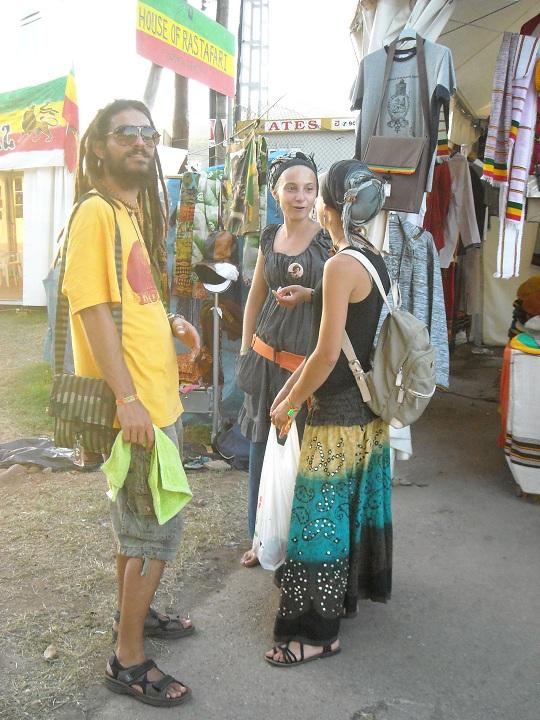 2010_07_House_of_Rastafari_Rototom_0012