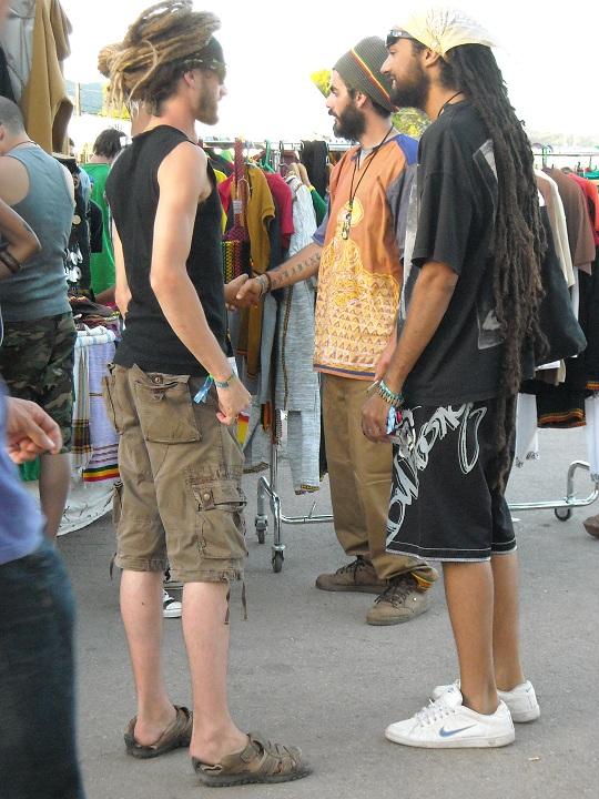 2010_07_House_of_Rastafari_Rototom_0013