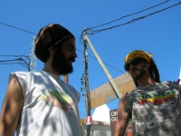 2010_07_House_of_Rastafari_Rototom_0002