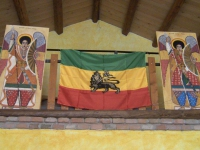2011_06_House_of_Rastafari_Zion_Station_0006