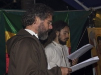 2011_07_Anniversario_Nascita_SMI_0002